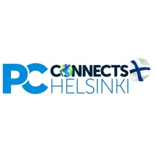 Win one of 10 indie-only expo tables at PC Connects Helsinki 2017