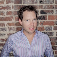 "Bleszinski says he is ""over"" making games following Boss Key implosion"