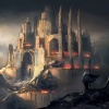 Rights for Kickstarter title Unsung Story pass to Little Orbit