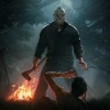 Friday the 13th has sold 1.8m copies