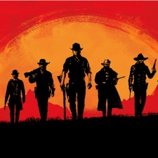 Trusted Reviews pulls Red Dead leak article, issues apology, pays out $1.3m to charities of publisher Take-Two's choosing