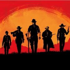 Rockstar launching standalone Red Dead Online