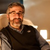 The God Project: Warren Spector on the making of Deus Ex