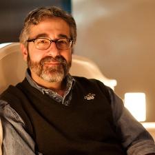 The God Project: Warren Spector on the making of Deus Ex