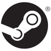 Valve explains why some indies have seen reduced Steam traffic