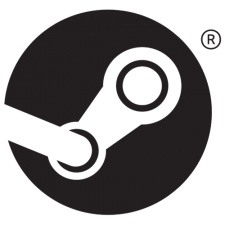 Valve removes 173 'fake' games' from Steam storefront