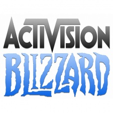 Activision Blizzard has its eyes set on battle royale