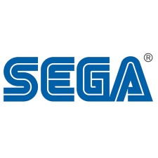 Sega wants to improve work-life balance for employees