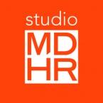Studio MDHR logo