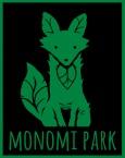 Monomi Park logo