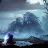 Metroid fan project developer picked up by Ori maker Moon Studios