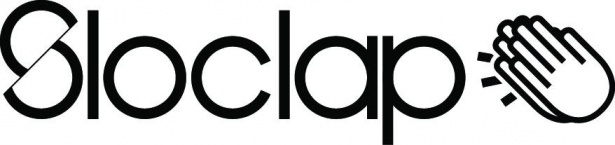 Sloclap logo