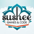 Sushee  logo