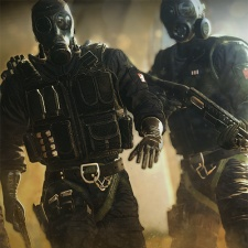 Ubisoft makes visual tweaks to Rainbow Six: Siege ahead of Asia launch