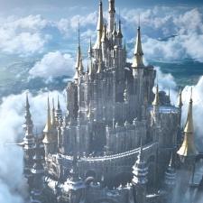 Final Fantasy XIV hits 10m players