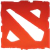 DOTA 2 International kicks off, prize pool stands at $23.6m