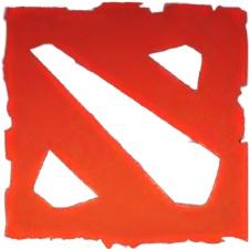 Valve unveils Dota 2 loot box odds