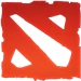Valve announces new subscription service for DOTA 2