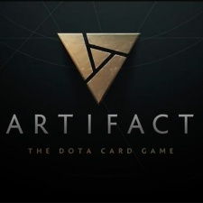 Artifact could broaden DOTA appeal, but Valve should consider mobile to make it a smash hit, analysts say