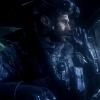 There's a Call of Duty documentary from Devolver Digital on the way