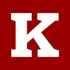 Kongregate reveals $10m publishing fund