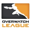 Homophobia, racism and revenge porn scandals rock Overwatch League