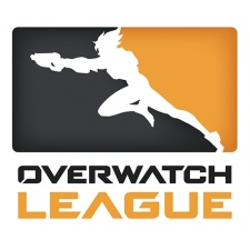 Another Overwatch League player has been banned, this time due to alleged sexual misconduct with a minor