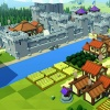 Kingdoms and Castles sees 100% return on investment for Fig backers
