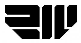 RocketWerkz logo