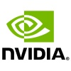 Nvidia warns of GPU supply shortages for 2021