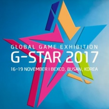 Steel Media and G-STAR announce international partnership