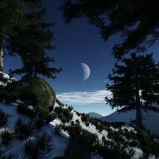 Novaquark hire Eve Online original designer to work on Dual Universe