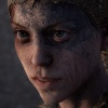 Hellblade and Lawbreakers debut in Steam Top Ten, PUBG still claims No.1 spot