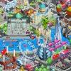 London Games Festival returns next April