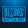 Battle.net is now Blizzard Battle.net