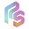 New COO for indie publisher PlayStack