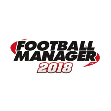 Football Manager 2018 hits stores mid-November