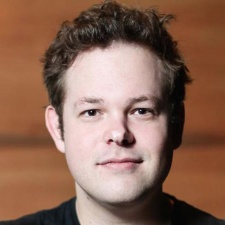 Why Mike Bithell surprised us with his latest game Subsurface Circular