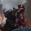 Quake Champions has launched onto Early Access