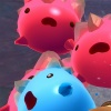 The infuriatingly-cute Slime Rancher has sold over 2 million copies