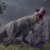 Frontier is making a Jurassic World video game