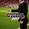 1m copies of Football Manager 2017 have been sold