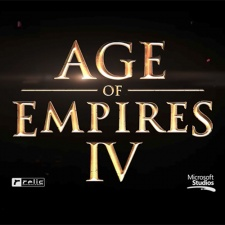 Sega studio Relic is making the next Age of Empires game