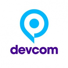 Over 3,000 people attended Devcom 2019, next year's show will be three-days long