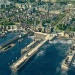 Ubisoft reveals next entry in the Anno series