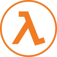 A former Valve writer might have just revealed Half Life 3 plot