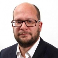 Ukie vet Theo Blackwell appointed as London's first ever Chief Digital Officer