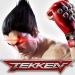 Tekken series passes 50m sales