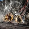 Valve fixes Ark: Survival Evolved refund glitch