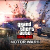 GTA Online introduces Playerunknown's Battlegrounds-esque battle royale mode